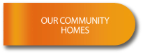 Our Community Homes
