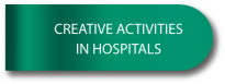 Creative Activities in Children's Hospitals