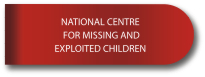 National Centre for Missing & Exploited Children