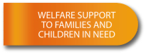 Supporting Children with Welfare Problems