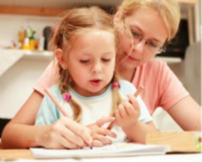 Οικογένεια και παιδί με μαθησιακές δυσκολίες: Προκλήσεις και προτάσεις διαχείρισης