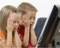 Safe Internet Surfing for children