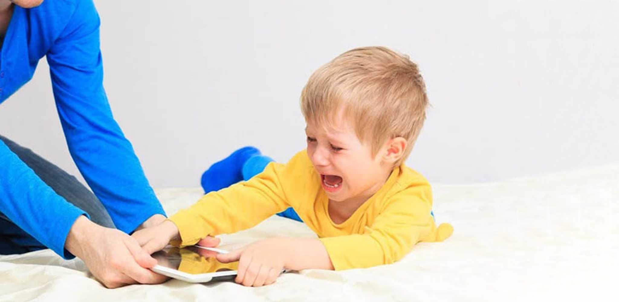 Αποτέλεσμα εικόνας για οταν το παιδι δεν συνεργαζεται