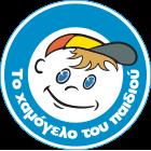 https://www.hamogelo.gr/